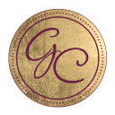 Gourmet Celebrations logo icon