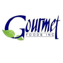 Gourmet Foods Inc logo icon