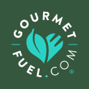 Gourmet Fuel logo icon