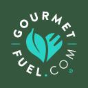 Gourmet Fuel logo icon