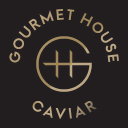 Gourmet House logo icon