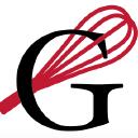 Gourmet Insider logo icon