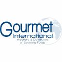 Gourmet International , Ltd logo icon