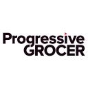 Gourmet Retailer logo icon
