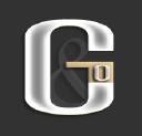 Gourmets&Co logo icon