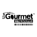 The Gourmet Warehouse logo icon