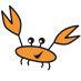 Gourmondo logo icon