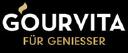 Gourvita logo icon