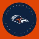 University Of Texas At San Antonio logo icon