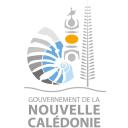 Gouvernement De La Nouvelle logo icon