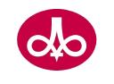 Gouverneur Hotels logo icon