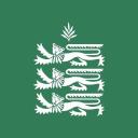 Gov logo icon