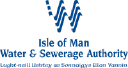 Isle Of Man Government logo icon