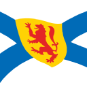 Province Of Nova Scotia logo icon
