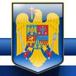 Guvernul României logo icon