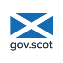 Education Scotland logo icon