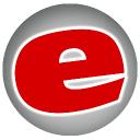 Govacuum logo icon
