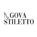 Γόβα Στιλέτο logo icon