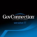 Gov Connection logo icon