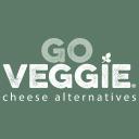 Go Veggie® logo icon