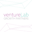Venture Lab Partners logo icon
