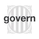 Govern logo icon