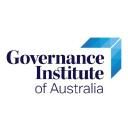 Governance Institute Of Australia logo icon