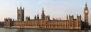Government Online logo icon