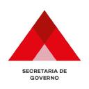 Governo.mg.gov