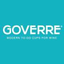 Goverre logo icon