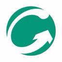 Gov Grant logo icon