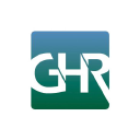 Gov Hr Usa logo icon