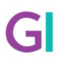 Gov Insider logo icon