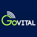 govital internet inc. logo