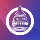 Partners logo icon