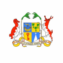 Government Of Mauritius logo icon