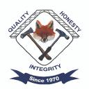 Volpe Enterprises Inc logo