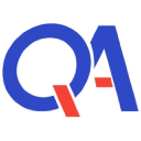 Gov Qa logo icon