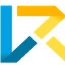 Go Vr logo icon