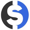 Gov Spend logo icon