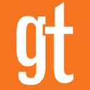 Gov Tech logo icon