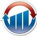 Government Hub logo icon