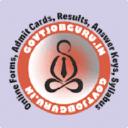 govtjobguru.in logo icon