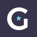Gov Tribe logo icon