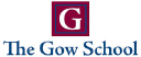 Gssp Open House logo icon