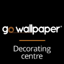 Go Wallpaper logo icon