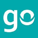 goWare logo