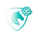 War Horse Online Advertising logo icon