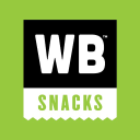 Snacks logo icon