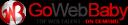 Gowebbaby logo icon